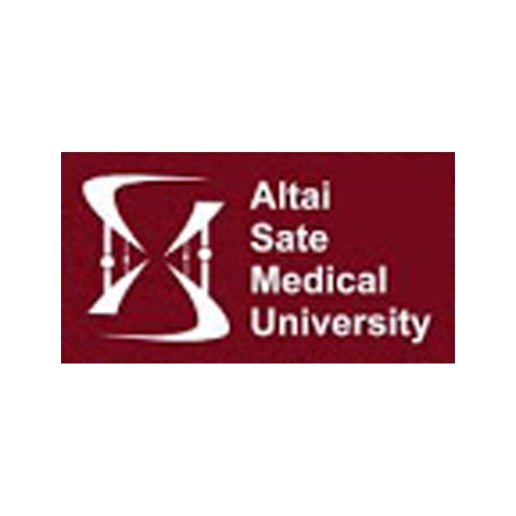 Altai State Medical University-Barnaul