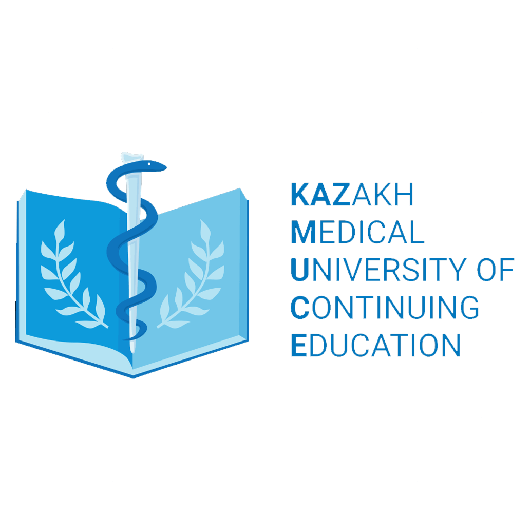Kazakh Medical University of Continuing Education