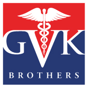 GVK Edutech Consultancy Logo