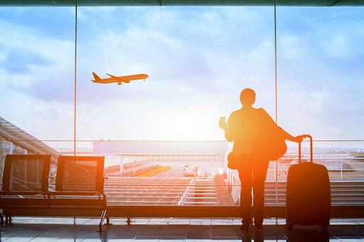 Pre Departure Briefings